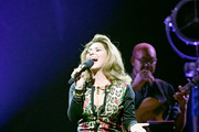Shania Twain Photos Photo
