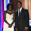 Denzel Washington and Viola Davis Photos
