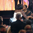 Viola Davis and Octavia Spencer Photos