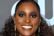 Issa Rae Photos Photo