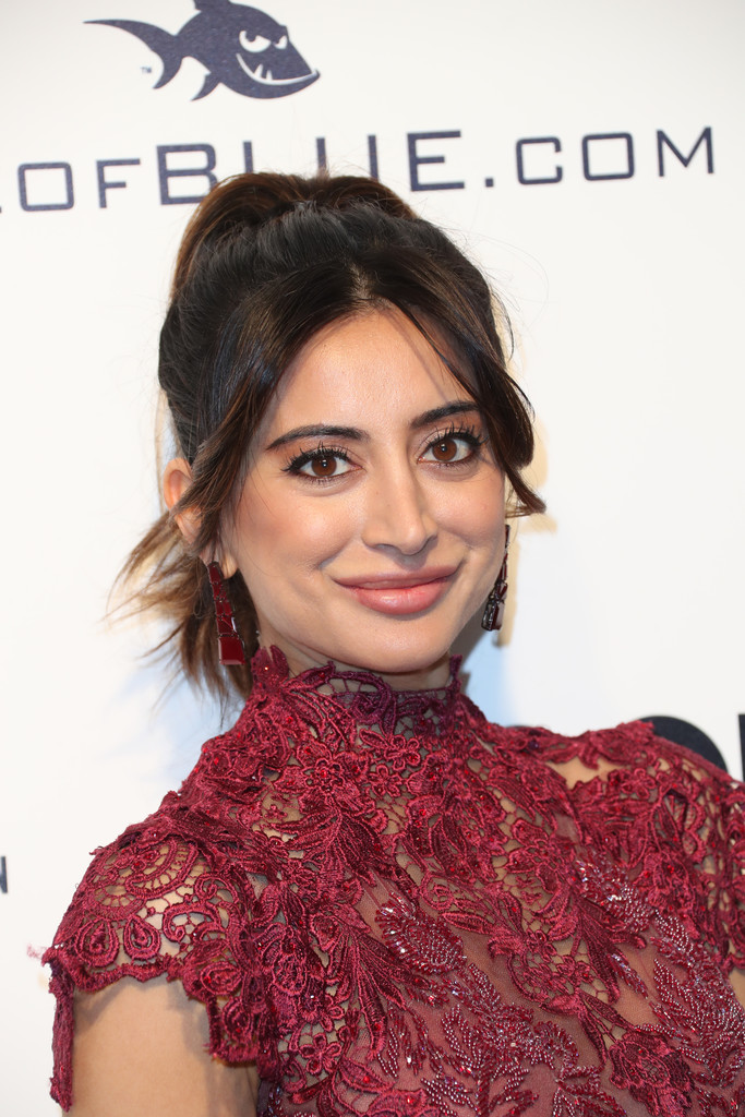 Noureen DeWulf nudes (75 foto and video), Pussy, Hot, Twitter, cameltoe 2019