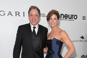 Tim Allen and Jane Allen Photos Photo