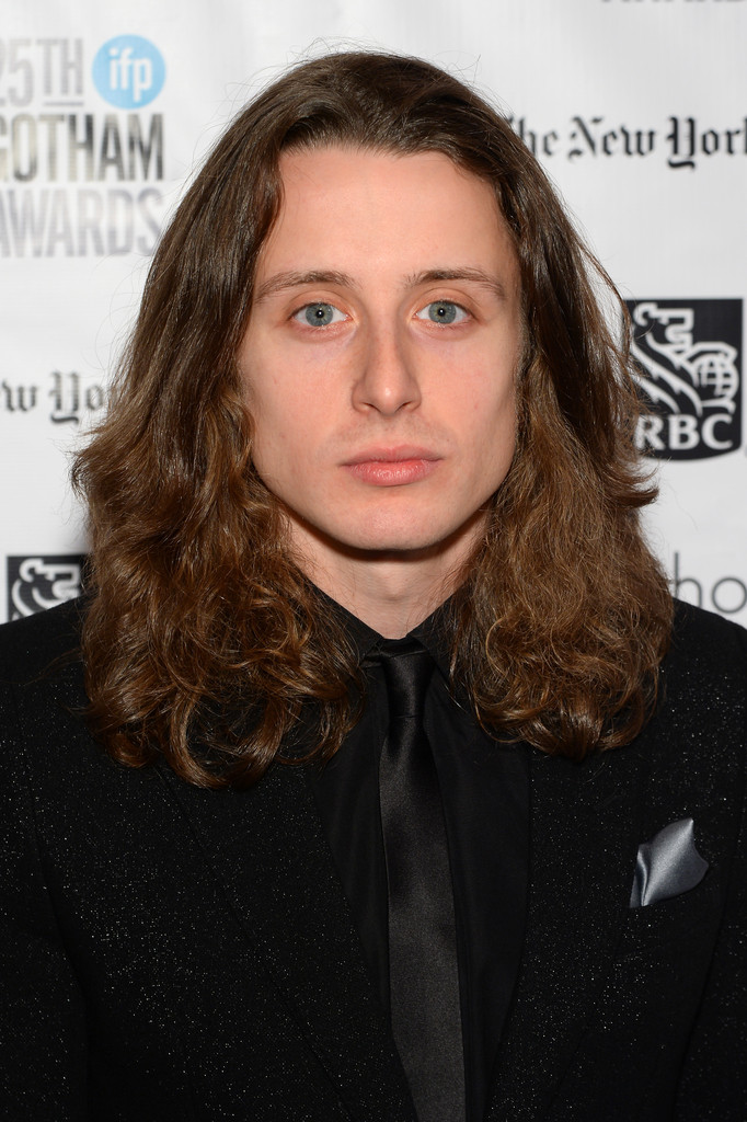 Rory Culkin Photos Photos - Zimbio