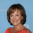 """Hillary B. Smith 25th Silver Anniversary Party For CBS' """"The Bold And The Beautiful"""" - Silver Carpet Arrivals"""