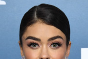Sarah Hyland attends the 26th Annual Screen Actors Guild Awards at The Shrine Auditorium on January 19, 2020 in Los Angeles, California.