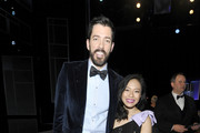 Drew Scott Photos Photo