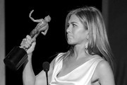 Jennifer Aniston Photos Photo