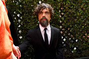 Peter Dinklage attends the 26th Annual Screen ActorsGuild Awards at The Shrine Auditorium on January 19, 2020 in Los Angeles, California. 721384