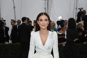 Millie Bobby Brown attends the 26th Annual Screen ActorsGuild Awards at The Shrine Auditorium on January 19, 2020 in Los Angeles, California. 721407