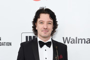 JC Chasez. attends the 28th Annual Elton John AIDS Foundation Academy Awards Viewing Party sponsored by IMDb, Neuro Drinks and Walmart on February 09, 2020 in West Hollywood, California.