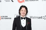 JC Chasez Photos Photo