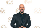 Rapper/actor Common attends the 28th Annual Producers Guild Awards at The Beverly Hilton Hotel on January 28, 2017 in Beverly Hills, California.