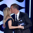 Matthew McConaughey and Reese Witherspoon Photos