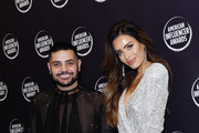 Michael Costello Photos Photo