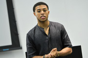 Diggy Photos Photo