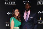 Charles Tillman and Jackie Tillman Photos Photo