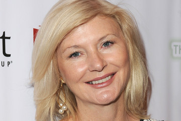 Beth Broderick The 2nd Annual Thirst Project Gala
