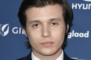 Nick Robinson Photos Photo