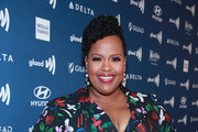 Natasha Rothwell Photos Photo