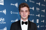 Antoni Porowski attends the 30th Annual GLAAD Media Awards Los Angeles at The Beverly Hilton Hotel on March 28, 2019 in Beverly Hills, California.