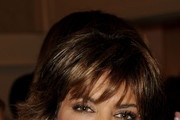 Lisa Rinna in 'Days of our Lives' - Celebs Who Used to Be Soap Opera Stars