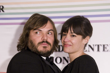 Jack Black 32nd Kennedy Center Honors
