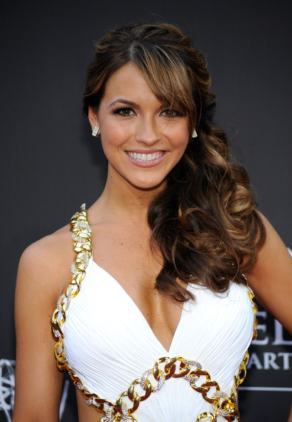 chrishell stause boyfriendchrishell stause instagram, chrishell stause, chrishell stause and justin hartley, chrishell stause facebook, chrishell stause engagement, chrishell stause days of our lives, chrishell stause net worth, chrishell stause and melissa claire egan, chrishell stause boyfriend, chrishell stause leaving dool, chrishell stause graham bunn, chrishell stause imdb, chrishell stause mistresses, chrishell stause photos, chrishell stause hot, chrishell stause hair, chrishell stause measurements, chrishell stause twitter