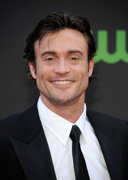 daniel goddard net worthdaniel goddard instagram, daniel goddard, daniel goddard beastmaster, daniel goddard biography, daniel goddard wife, daniel goddard twitter, daniel goddard leaving y&r, daniel goddard facebook, daniel goddard md, daniel goddard injury, daniel goddard arm, daniel goddard rachel marcus, daniel goddard net worth, daniel goddard les feux de l'amour, daniel goddard broken arm, daniel goddard surgery, daniel goddard shirtless, daniel goddard married, daniel goddard broken elbow, daniel goddard accident