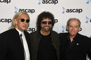 Jeff Lynne Photos Photo