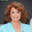 Suzanne Rogers 36th Annual Daytime Entertainment Emmy Awards - Arrivals