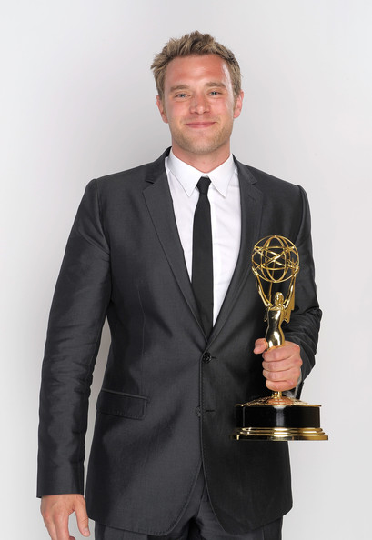 Billy Miller - Picture Actress