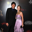 Zack Conroy 37th Annual Daytime Entertainment Emmy Awards - Arrivals