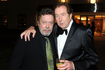Tim Curry 38th AFI Life Achievement Award Honoring Mike Nichols - After Party