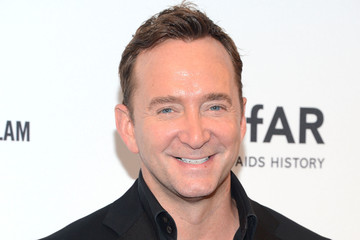 clinton kelly twitter