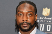 Chicago Bears cornerback Charles Tillman  attends the 3rd Annual NFL Honors at Radio City Music Hall on February 1, 2014 in New York City.