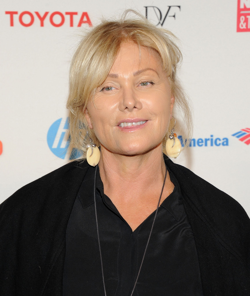 deborra lee furness - photo #17