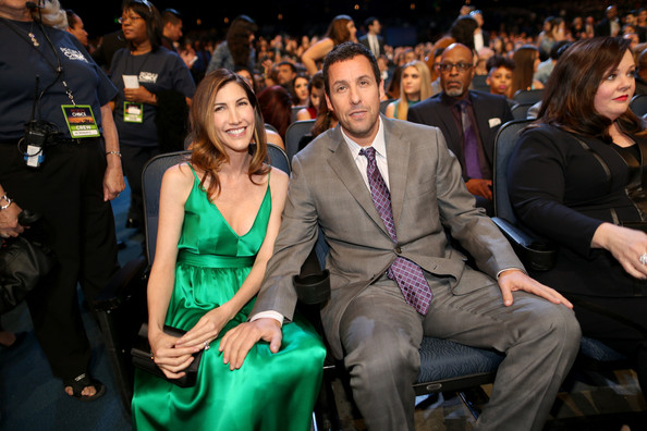 adam sandler dating history zimbio The 60 most hated men in hollywood  why many dislike adam sandler is that many are simply bored  fame with the opposite sex and the fact he was dating selena.