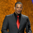 Robert Ferguson 42nd NAACP Image Awards - Pre-Telecast
