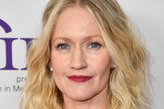 Paula Malcomson Photos Photo