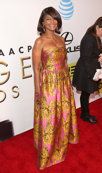 margaret avery movies