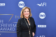 Lesli Linka Glatter Photos Photo