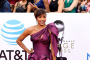 Letoya Luckett Photos Photo