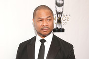 Rapper Xzibit attends the 48th NAACP Image Awards at Pasadena Civic Auditorium on February 11, 2017 in Pasadena, California.