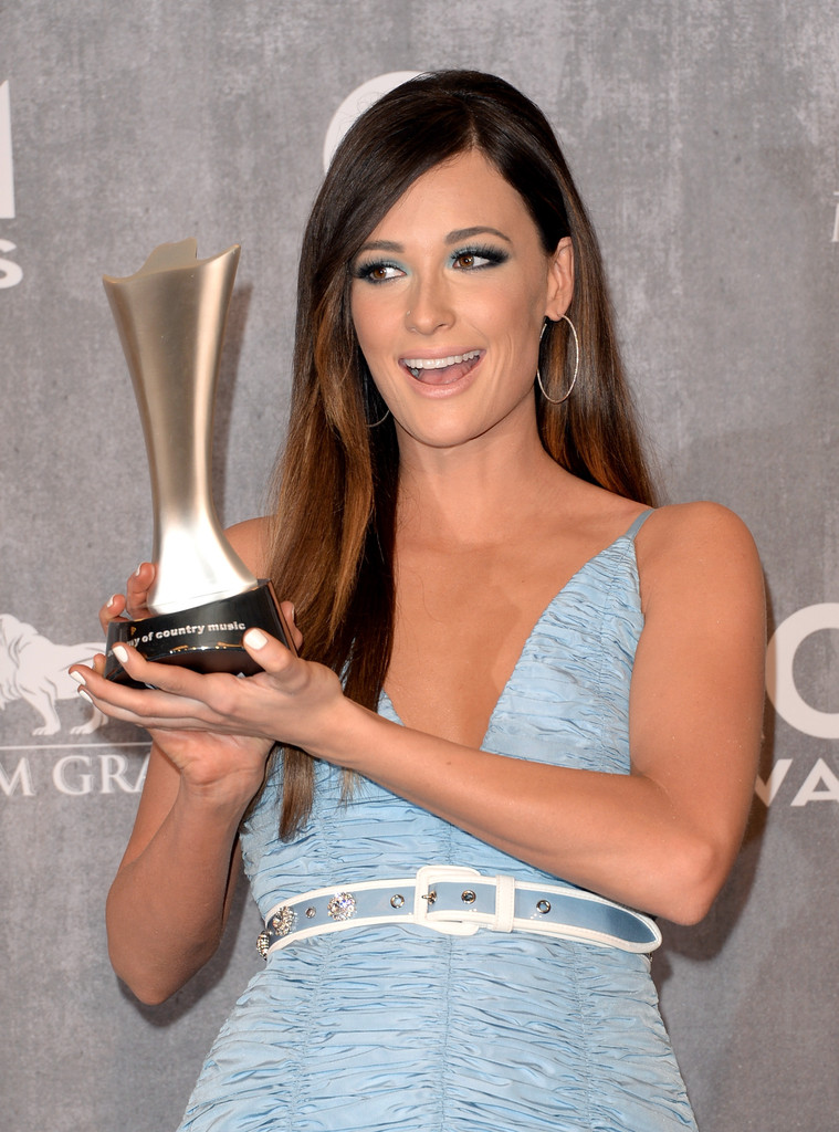 kacey musgraves - photo #37