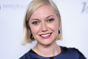 Georgina Haig Photos Photo