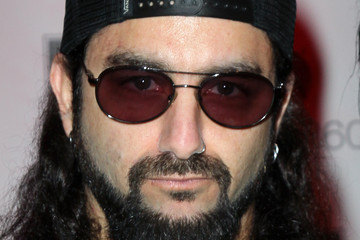 Mike Portnoy 4th Annual Revolver Golden God Awards - Nominees Announcement