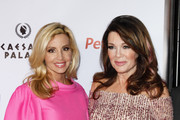 Camille Grammer Photos Photo