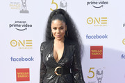 Sanaa Lathan Photos Photo