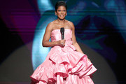 Tamron Hall Photos Photo