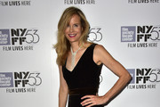 Lori Singer Photos Photo